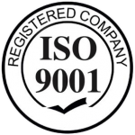 İSO-9001